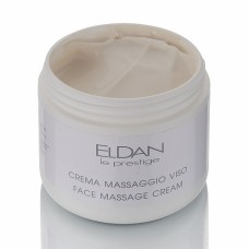 Крем для массажа лица Face massage cream 500 мл