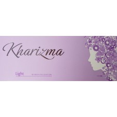 KHARIZMA Light, 2 ml