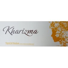 Kharizma PeptoCell Medium