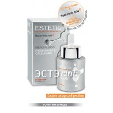 Regenerating cellular serum concentrate 30 мл