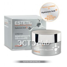 Regenerating cellular cream 50 мл